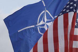 Lo sợ trách nhiệm, NATO bất ngờ kêu gọi Mỹ không rút khỏi INF với Nga