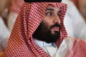 Điểm mặt biệt đội tử thần Ả Rập Saudi vụ 'phân xác' nhà báo Khashoggi
