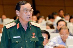 Sự kiện ông Trần Đại Quang từ trần đã có nhiều bài xuyên tạc, ác ý