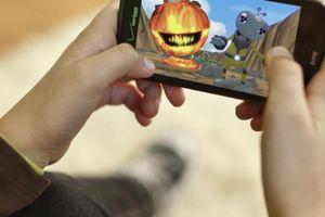 Điểm danh smartphone chơi game cực khỏe, chụp ảnh đẹp