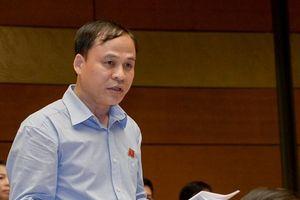 6 điều 'mừng - lo' của Phó Bí thư Tỉnh ủy Ninh Thuận là gì?