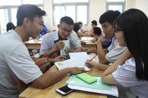 Giao quyền tuyển dụng nhân sự cho trường THPT: Tạo sự cạnh tranh và động lực đổi mới giáo dục