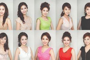 Phụ nữ Hàn phát ngán vẻ đẹp thẩm mỹ 'trăm người như một'
