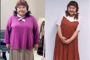 Nghệ sĩ hài Hàn Quốc giảm 30kg trước đám cưới