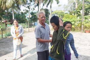 Hai học sinh ở Bạc Liêu 'mất tích': Bỏ nhà đi vì buồn chuyện gia đình
