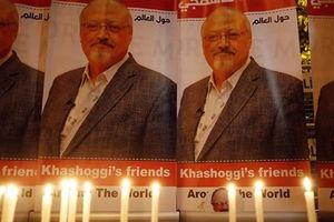 Vụ sát hại nhà báo Khashoggi dường như 'được sắp đặt'