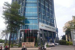 TPHCM xử lý lãnh đạo công ty Tân Thuận 'đi nước ngoài như đi chợ'
