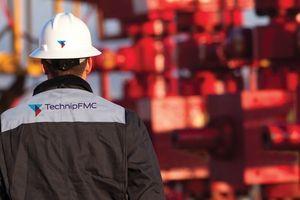 Vì sao lợi nhuận của TechnipFMC tăng dù doanh thu giảm?