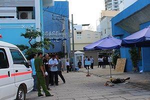 Nha Trang: Ẩu đả lúc rạng sáng tại quán karaoke, 1 người thiệt mạng