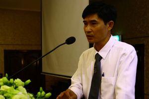 Luật sư Trần Đức Phượng: 'Nhiều khả năng Tòa không chấp nhận yêu cầu bồi thường của Vinasun'