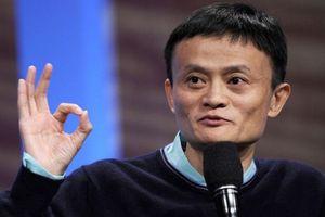 3 ngày Trung Quốc có thêm một tỷ phú mới