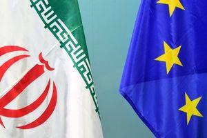 Iran, EU sẽ hoàn tất cơ chế hợp tác bất chấp sức ép từ Mỹ