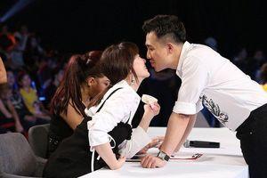 Trấn Thành – Hari Won: Từ chuyện tình nhiều thị phi đến mái ấm ngọt ngào