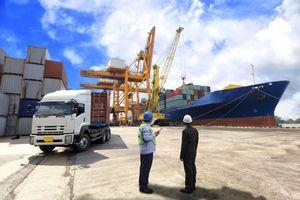 Bộ GTVT triển khai nhiều giải pháp kéo giảm chi phí logistics