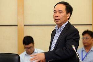 PVN kiến nghị Chính phủ gỡ khó khăn cho Dự án Lô B - Ô Môn