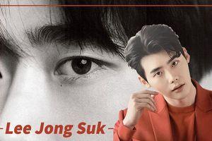 'Mỹ nam' Lee Jong Suk và tâm sự tuổi 30: Du lịch, học piano và mở công ty