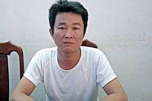 Lời khai nghi phạm sát hại bác họ để cướp tài sản ở Quảng Nam
