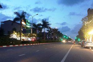 Nghi can nổ súng khiến 2 người nhập viện tại Nghệ An đã đến công an đầu thú
