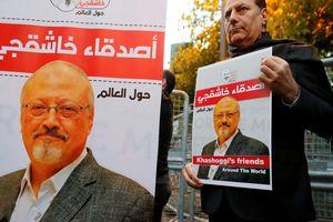 EU trước sức ép gia tăng trừng phạt Saudi Arabia sau vụ Khashoggi
