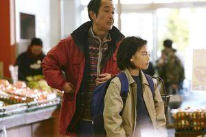 'Shoplifters' - Phim đoạt giải Cành cọ vàng của Nhật Bản chiếu khai mạc LHP HANIFF 2018