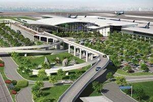 CNN Travel bình chọn Long Thành lọt top những sân bay được chờ đợi nhất thế giới