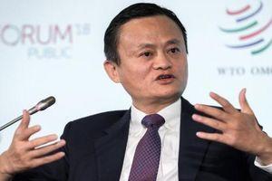 Các tỷ phú Trung Quốc 'khốn đốn' từ chiến tranh thương mại