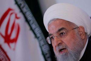 Rời xa Mỹ, Iran bất ngờ tuyên bố đang 'rất gần' Nga và châu Âu