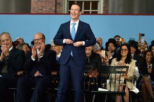 Bill Gates, Mark Zuckerberg đã bỏ học và trở thành tỷ phú, nhưng chuyên gia khuyên bạn nên tiếp tục ở trường để nhận một tấm bằng