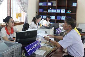 Hà Nội: Chuyển hồ sơ 573 doanh nghiệp nợ bảo hiểm để khởi kiện ra tòa