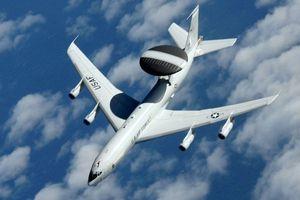 Trung Quốc phát triển 'thợ săn' máy bay cảnh báo sớm của Mỹ