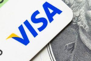 Visa tích hợp công nghệ Hyperledger Fabric cho thanh toán blockchain B2B