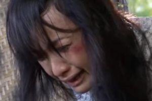 Nỗi oan khuất đớn đau của người đàn bà câm lấy chồng bại liệt