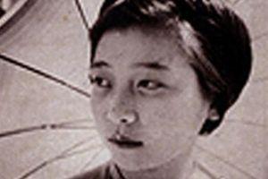 Cuộc đời bi đát của đệ nhị mỹ nhân ăn chơi khét tiếng Sài Gòn