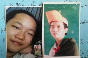 Hai anh em ở Bạc Liêu trở về nhà sau 14 ngày 'mất tích' bí ẩn