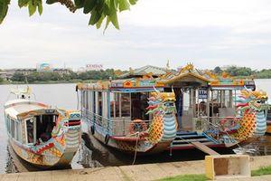 Thừa Thiên Huế: Đầu tư hơn 181 tỷ đồng phát triển cơ sở hạ tầng du lịch