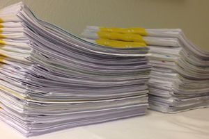 Cơ quan điều tra yêu cầu cung cấp hồ sơ 2 dự án lớn ở TP.HCM