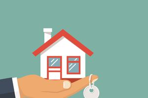 Các bước chuẩn bị để vay tiền mua nhà ở Mỹ