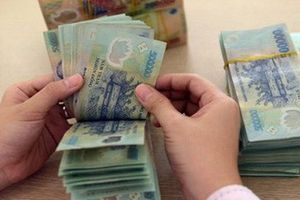 Tài chính tuần qua: 'Chính phủ không phá giá tiền đồng để hỗ trợ cho xuất khẩu'