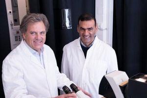 Xét nghiệm tế bào kháng thuốc ung thư