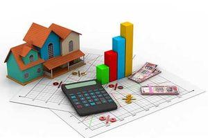 Thuê tổ chức dịch vụ có năng lực và kinh nghiệm để định giá tài sản