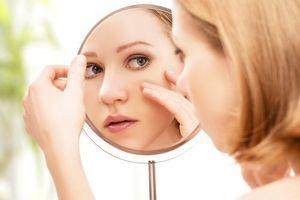 Ảnh hưởng của thuốc lá đối với da và sức khỏe