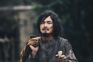 Người bất tử: Phép thử cho công thức làm phim 'bom tấn Việt'