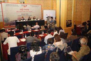 Đặt nền móng cho quan hệ giữa điện ảnh Việt Nam và Ba Lan