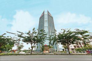 Sai phạm tại Công ty Tân Thuận: Chuyển hồ sơ sang cơ quan điều tra