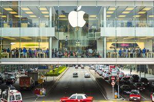 Muốn Apple đặt store tại Việt Nam, chúng ta phải đáp ứng được những yêu cầu khắt khe thế này