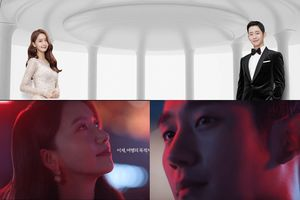 Bỏ rơi 'chị đep' Son Ye Jin, fan 'bấn loạn' khi Jung Hae In 'hẹn hò' Yoona (SNSD)