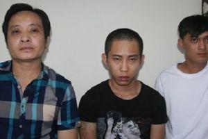 Khánh Hòa: Đã bắt được nhóm đối tượng đâm chết người ở quán Karaoke