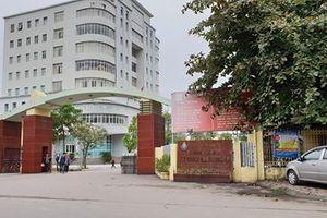 Vụ 3 em nhỏ đuối nước: Chủ tịch UBND tỉnh Bắc Giang chỉ đạo Công an vào cuộc