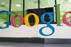Google 'tắt' tính năng Nearby trên Android vì vấn nạn Spam