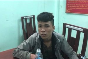 Thiếu niên 15 tuổi cùng đồng bọn cướp giật túi xách khiến cô gái ngã tử vong ở Sài Gòn khai do nghiện game